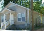 Foreclosed Home en NORTH ST SE, Decatur, AL - 35601