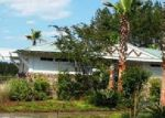 Foreclosed Home en WOOD SORREL DR, Moncks Corner, SC - 29461