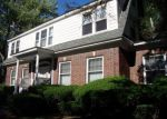 Foreclosed Home en BRIGHTWOOD AVE, Torrington, CT - 06790