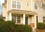 Foreclosed Homes in Ashburn, VA, 20147, ID: F3532050