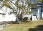 Foreclosed Home in LOBLOLLY DR, Durham, NC - 27712