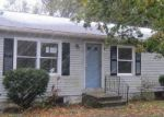 Foreclosed Homes in Plymouth, MA, 02360, ID: F3536659
