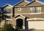 Foreclosed Homes in Orlando, FL, 32828, ID: F3537761