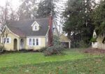 Foreclosed Homes in Salem, OR, 97301, ID: F3546399