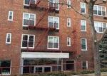 Foreclosed Homes in Bronx, NY, 10463, ID: F3547000