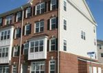 Foreclosed Homes in Ashburn, VA, 20148, ID: F3548061