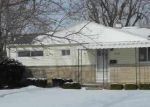 Foreclosed Homes in South Bend, IN, 46615, ID: F3549163