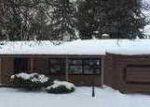 Foreclosed Homes in Flint, MI, 48503, ID: F3549440