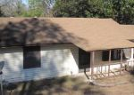 Foreclosed Homes in Macon, GA, 31206, ID: F3549828