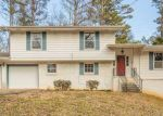 Foreclosed Home en HICKORY RIDGE DR, Chattanooga, TN - 37421