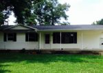 Foreclosed Home en TYRO ST NE, Canton, OH - 44721