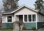 Foreclosed Homes in Spokane, WA, 99203, ID: F3551059