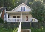 Foreclosed Home en CENTRAL AVE, Ashland, KY - 41101