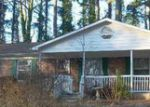 Foreclosed Homes in Stone Mountain, GA, 30083, ID: F3551459