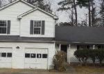 Foreclosed Homes in Decatur, GA, 30034, ID: F3551465