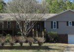 Foreclosed Homes in Douglasville, GA, 30135, ID: F3551467