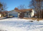 Foreclosed Homes in Andover, MN, 55304, ID: F3553891