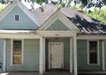 Foreclosed Homes in Chattanooga, TN, 37406, ID: F3553899