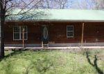Foreclosed Home en E 437 RD, Adair, OK - 74330
