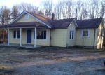 Foreclosed Homes in Salisbury, NC, 28147, ID: F3554457