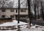 Foreclosed Homes in Tobyhanna, PA, 18466, ID: F3555875