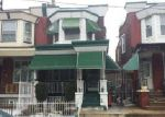 Foreclosed Homes in Philadelphia, PA, 19143, ID: F3555911