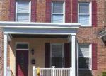 Ejecuciones Hipotecarias en Baltimore, MD, 21218, Identificación: F3555974