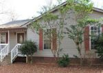 Foreclosed Homes in Gastonia, NC, 28056, ID: F3556096