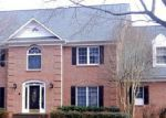 Foreclosed Homes in Monroe, NC, 28110, ID: F3556102