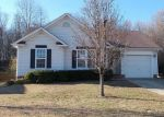 Foreclosed Home in LONG FOREST DR, Charlotte, NC - 28269