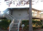 Ejecuciones Hipotecarias en Myrtle Beach, SC, 29588, Identificación: F3556256