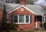 Ejecuciones Hipotecarias en Greenville, SC, 29607, Identificación: F3556258
