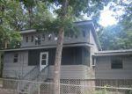 Foreclosed Home en J K MOORE RD, Crawfordville, FL - 32327