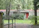 Foreclosed Home en SAVANNAH RD, Crawfordville, FL - 32327