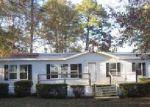 Foreclosed Home en OWENS DR, Westville, FL - 32464