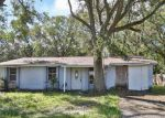 Foreclosed Home en SUGARCREEK DR, Tampa, FL - 33619
