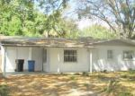 Foreclosed Home in DIMARCO RD, Tampa, FL - 33634
