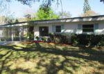 Foreclosed Home en ROXANE BLVD, Sarasota, FL - 34235