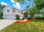 Foreclosed Home in BATTERSEA DR, Saint Augustine, FL - 32095