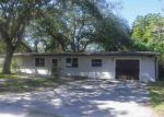 Foreclosed Home en 53RD ST S, Gulfport, FL - 33707