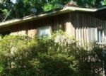 Foreclosed Home en TOADTHODKA DR, Dade City, FL - 33523