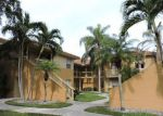 Foreclosed Home en VIA PALM LKS, West Palm Beach, FL - 33417