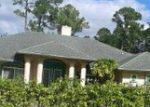 Foreclosed Home en 88TH RD N, Loxahatchee, FL - 33470