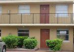 Foreclosed Home en W 24TH AVE, Hialeah, FL - 33016