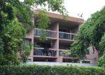 Foreclosed Home en SW 138TH CT, Miami, FL - 33183