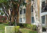 Foreclosed Home en RENAISSANCE BLVD, Miramar, FL - 33025