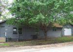 Foreclosed Home en GRAHAM ST, Mineola, TX - 75773