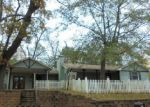 Foreclosed Home en NEW COPELAND RD, Tyler, TX - 75701