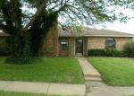 Foreclosed Home en FIELD TRAIL DR, Mesquite, TX - 75150