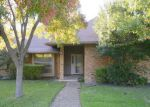 Foreclosed Homes in Garland, TX, 75043, ID: F3565324